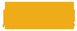 وبسایت رسمی شرکت برق سالار